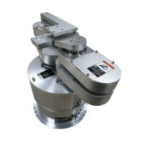 Yaskawa - ROBUST Technology Co , Ltd